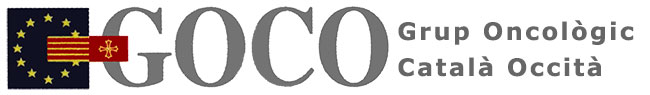 GOCO - Grup Oncològic Català Occità